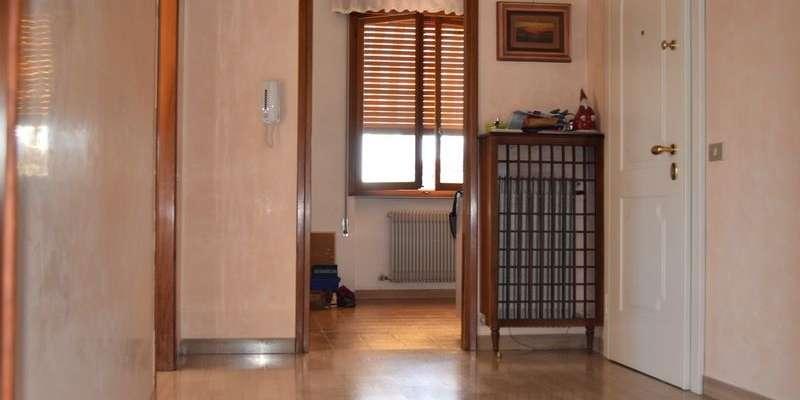 Casa in VENDITA a Carbonera di 140 mq
