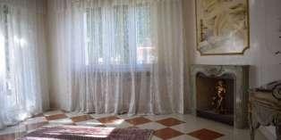 Casa in VENDITA a Treviso di 800 mq