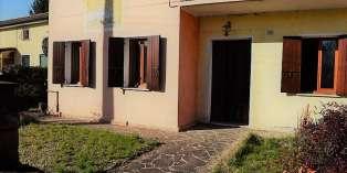 Casa in VENDITA a San Biagio di Callalta di 100 mq
