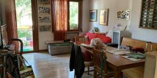 Casa in VENDITA a Treviso di 95 mq