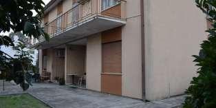 Casa in VENDITA a Treviso di 300 mq