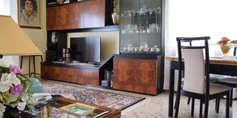 Casa in VENDITA a Treviso di 90 mq