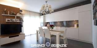 Casa in VENDITA a Povegliano di 85 mq