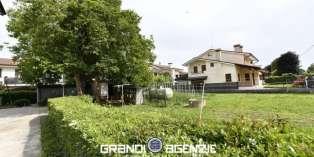 Casa in VENDITA a Povegliano di 160 mq
