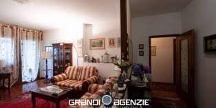 Casa in VENDITA a Ponzano Veneto di 140 mq