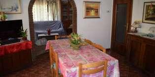 Casa in VENDITA a Carbonera di 110 mq