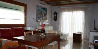 Casa in VENDITA a Ponzano Veneto di 170 mq