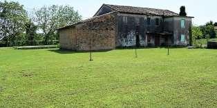 Casa in VENDITA a Villorba di 115 mq