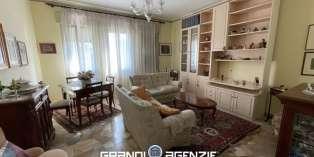 Casa in VENDITA a Treviso di 131 mq