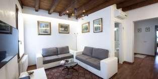 Casa in VENDITA a Treviso di 230 mq