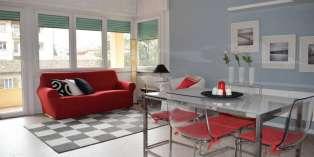 Casa in VENDITA a Treviso di 140 mq