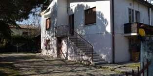 Casa in VENDITA a Treviso di 250 mq