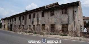 Casa in VENDITA a Povegliano di 350 mq
