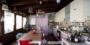 Casa in VENDITA a Treviso di 156 mq