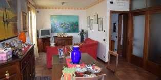 Casa in VENDITA a Ponzano Veneto di 230 mq