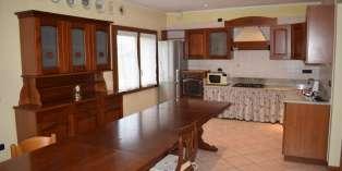 Casa in VENDITA a Zero branco di 180 mq