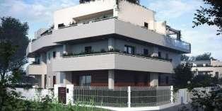 Casa in VENDITA a Treviso di 88 mq