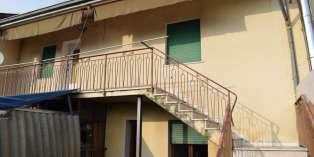 Casa in VENDITA a Ponzano Veneto di 110 mq