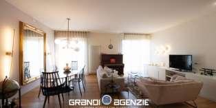 Casa in VENDITA a Treviso di 150 mq