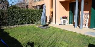 Casa in VENDITA a Treviso di 118 mq