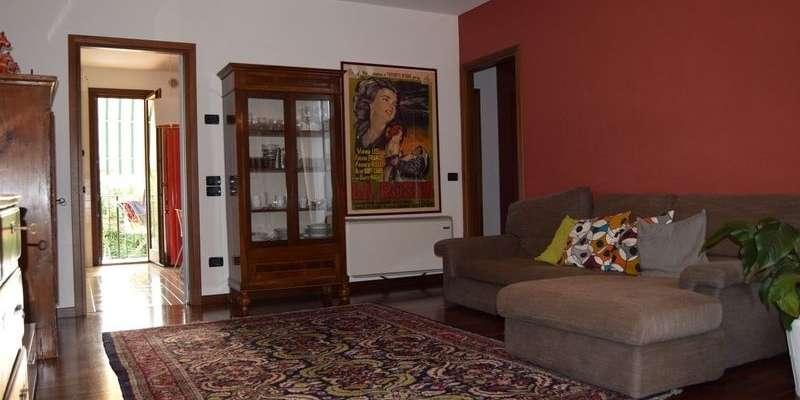 Casa in VENDITA a Ponzano Veneto di 100 mq