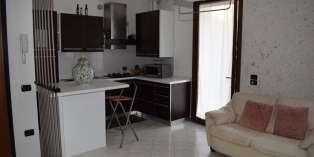 Casa in VENDITA a Casier di 80 mq
