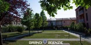 Casa in VENDITA a San Biagio di Callalta di 90 mq