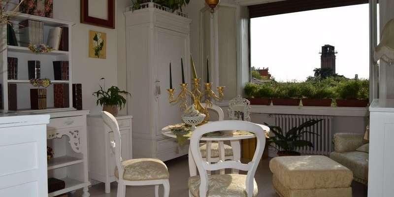Casa in VENDITA a Treviso di 100 mq