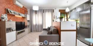 Casa in VENDITA a Treviso di 86 mq