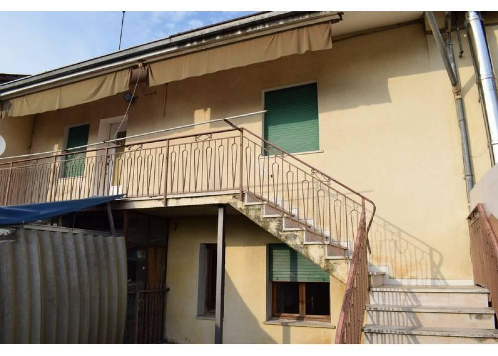 Vendita Case Treviso