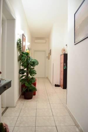 appartamento a TREVISO - FIERA
