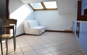 Vendita appartamento a TREVISO - San Lazzaro