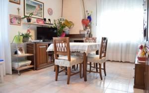 Vendita appartamento a Treviso - Selvana