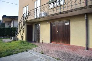 Vendita appartamento a Carbonera