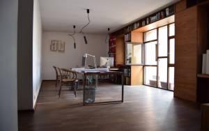 Vendita appartamento a Treviso - Centro Storico
