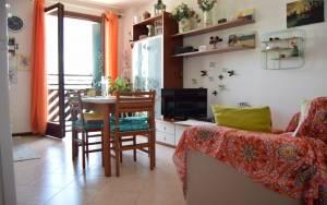 Vendita appartamento a Villorba - Fontane