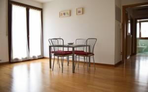 Vendita appartamento a Treviso - Monigo