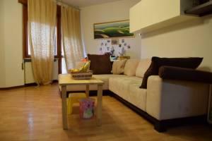 Vendita appartamento a VILLORBA