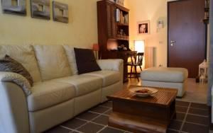 Vendita appartamento a Casale Sul Sile - Lughignano