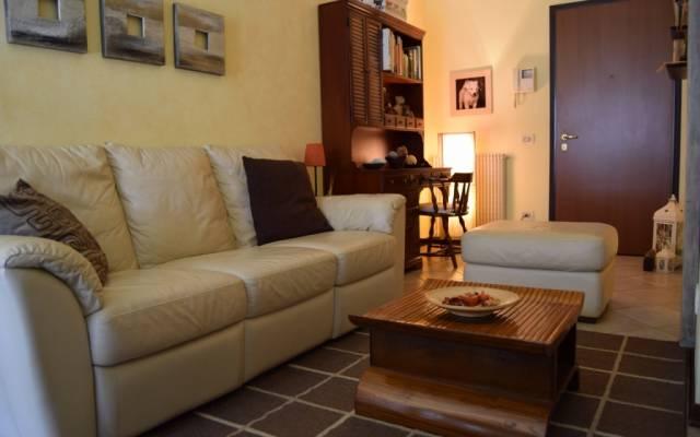 Vendita Appartamento a Casale sul Sile