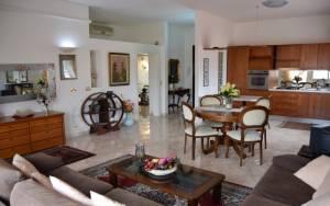 Vendita appartamento a Treviso - Fuori Mura
