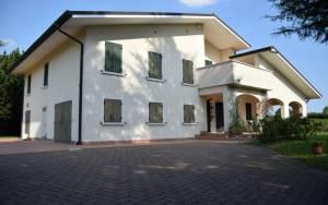 Vendita casa indipendente a SILEA