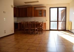 appartamento a VILLORBA