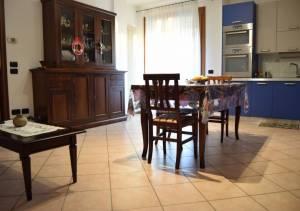 Vendita appartamento a Roncade