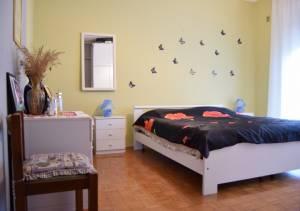 Vendita appartamento a SAN BIAGIO DI CALLALTA