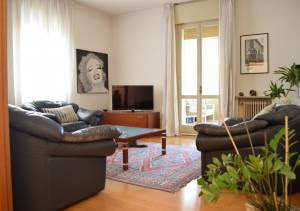 appartamento a Treviso - Sant'Artemio