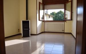 Vendita appartamento a Treviso - Santa Bona