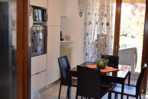 Vendita appartamento a Casier