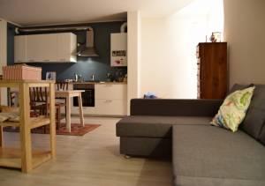 Vendita appartamento a Dosson Di Casier