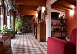 Vendita villa a Treviso